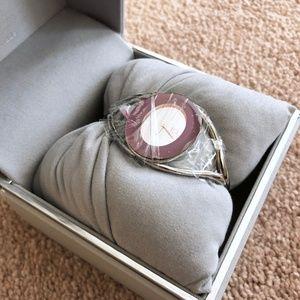 Calvin Klein Accessories - Calvin Klein Women Watch (brand new)
